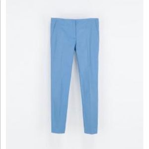 Zara pants size XL